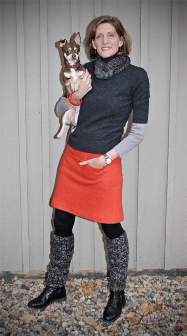 orange_skirt_sm