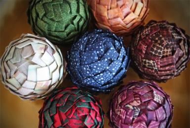 balls_2