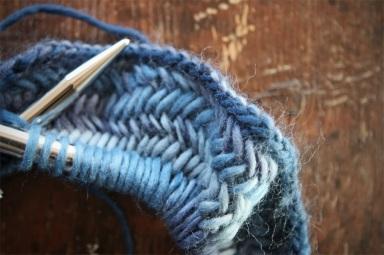 knit_knit