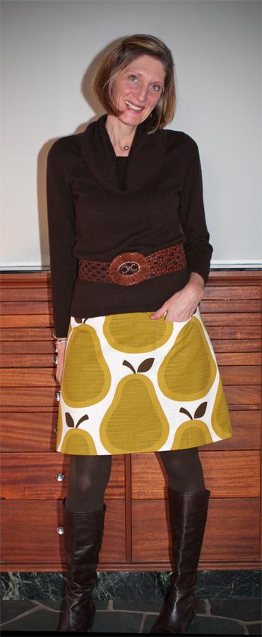 skirt_front
