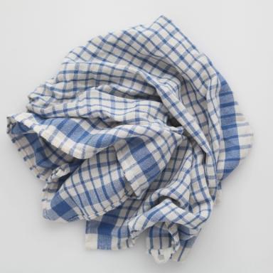 towel_start