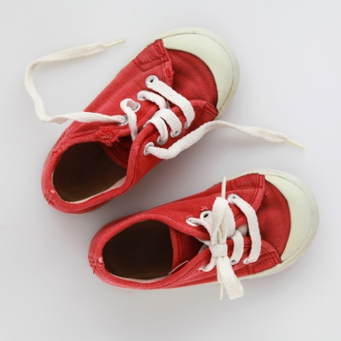 red_shoes_start
